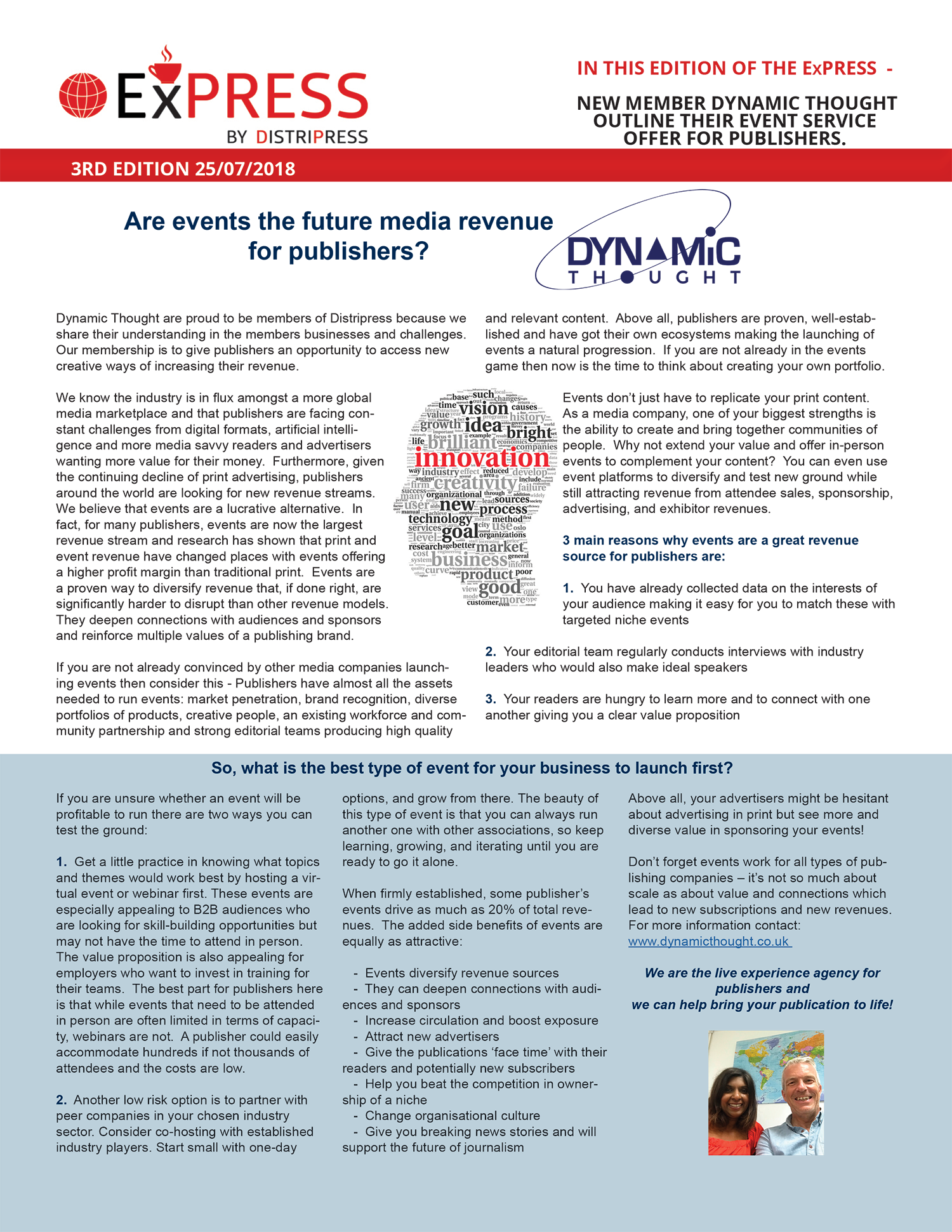 PDF converted to image for displaying the article on the web.