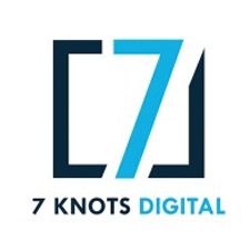 7knots