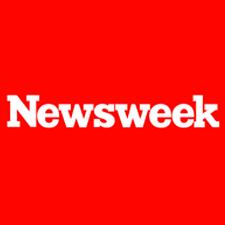 Newsweekintl