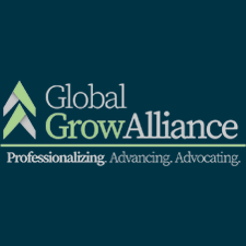 global grow