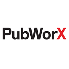 pubworx