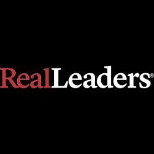 realleaders