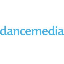 dancemedia
